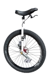 monocicli-muni-trial: Muni 27.5'' Plus Q-axle Disc