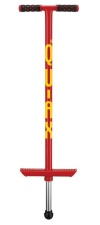 pogo-stick: NEW Pogo Stick - 30kg