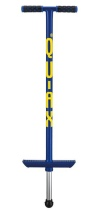 pogo-stick: NEW Pogo Stick - 50kg